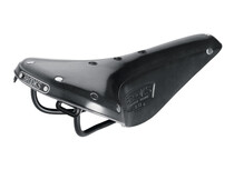 BROOKS B17 Narrow Classic Selle Cuir Noir
